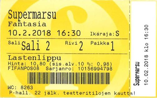 elokuvalippu.png