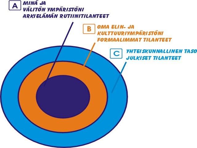 kielitaitopallo_pieni.jpg