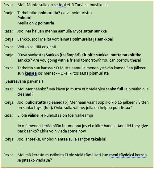 whatsapp-viestiketju Reza_lyhyt.PNG